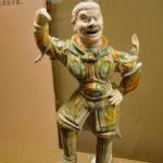 China Blog 15 029