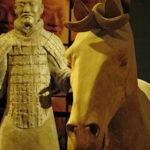China Blog 15 049