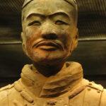 China Blog 15 061