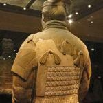 China Blog 15 064