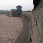 China Blog 16 003