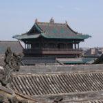 China Blog 16 009