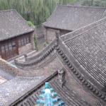 China Blog 16 012