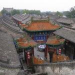 China Blog 16 013