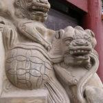 China Blog 16 021