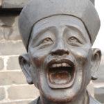 China Blog 16 026