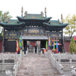 China Blog 16 036