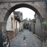 China Blog 16 041