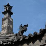 China Blog 16 043