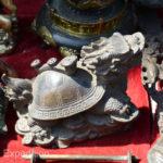 China Blog 16 064