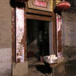 China Blog 16 071