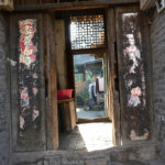 China Blog 16 100