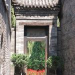 China Blog 16 102