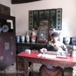 China Blog 16 108