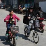China Blog 16 130