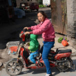 China Blog 16 131