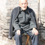 China Blog 16 146