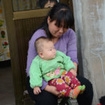 China Blog 16 150