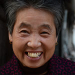 China Blog 16 151