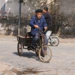 China Blog 16 153