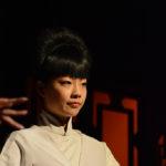 China Blog 16 163