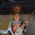 China Blog 17 032
