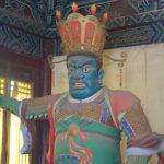 China Blog 17 035