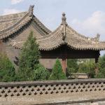 China Blog 17 043