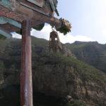 China Blog 18 010