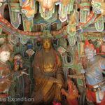 China Blog 18 024