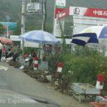 China Blog 19 042