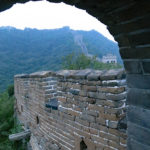 China Blog 20 007