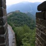 China Blog 20 009