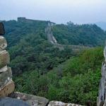China Blog 20 012