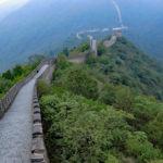 China Blog 20 020