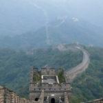 China Blog 20 021