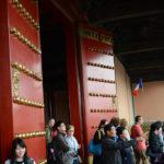 China Blog 23 004