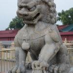 China Blog 23 016