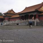 China Blog 23 035