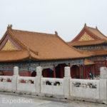 China Blog 23 036