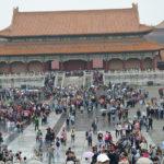 China Blog 23 042