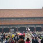 China Blog 23 043