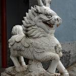 China Blog 24 16