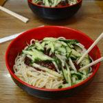 China Blog 24 28