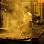 China Blog 24 36