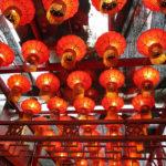 China Blog 24 67