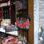 China Blog 24 76