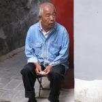 China Blog 24 81