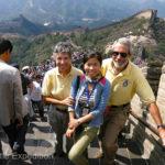 China Blog 26 013