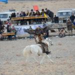 Mongolia Blog 5 007